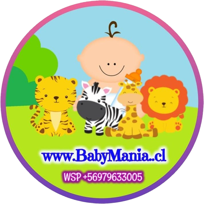 Baby Mania